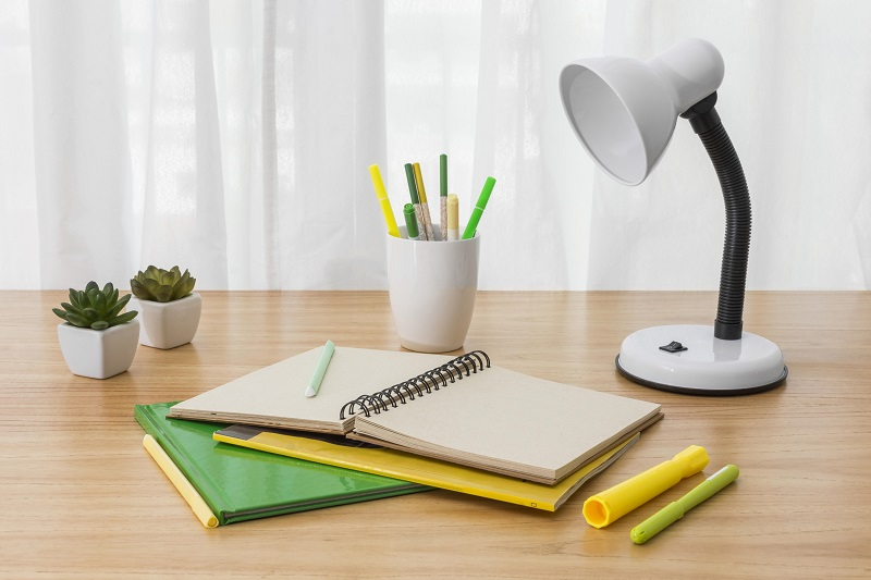 Best Halogen Desk Lamps