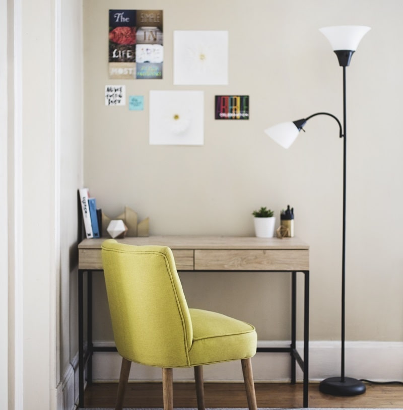 Best extra tall lamp tables and floor lights