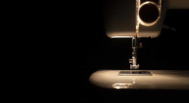 best task lights for sewing